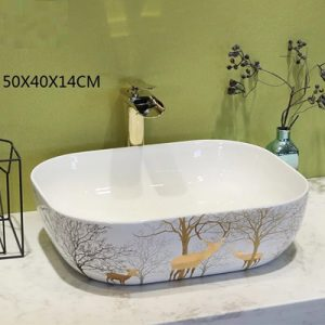 Bathroom-Sink-Vessel