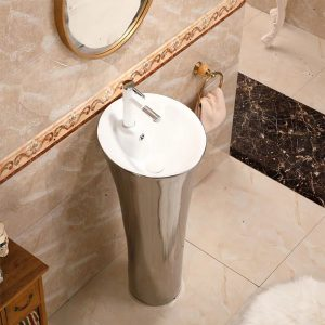 gold-hand-basin-round-gold-tap