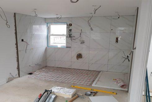 Bathroom-tiling-ensuite