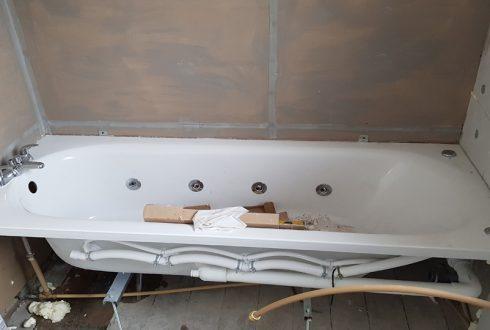 bath-first-fix-install
