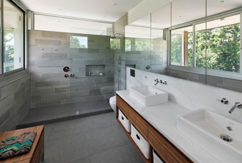 bathroom-double-modern