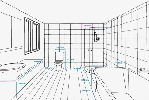 bathroom-renovation-plans
