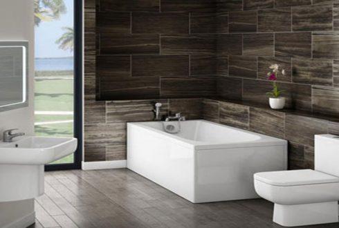 modern-bathroom-nice-finish