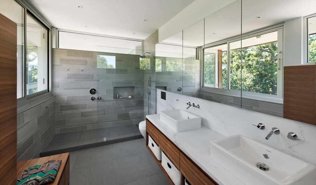 Signs You Need A Bathroom Renovation